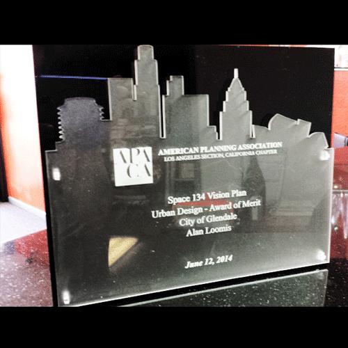 APA-Awards-Feature