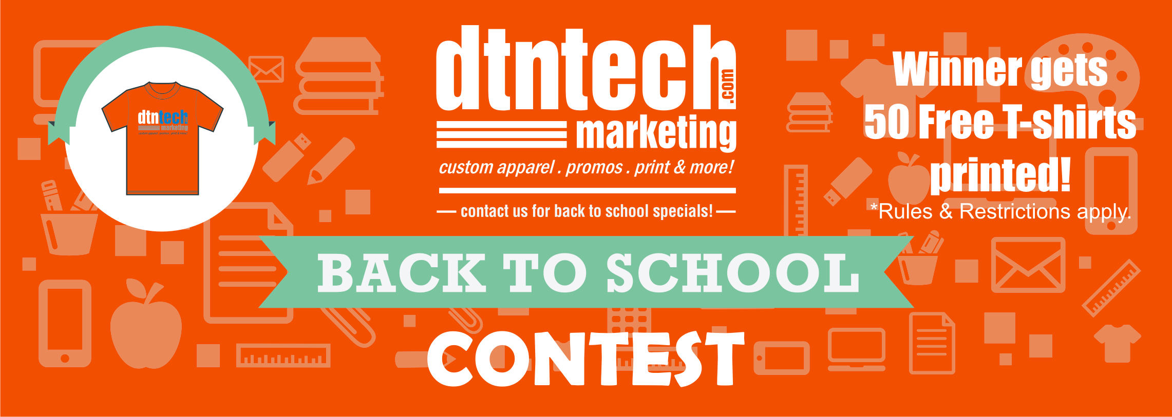 Back-To-School-Contest-Banner_2