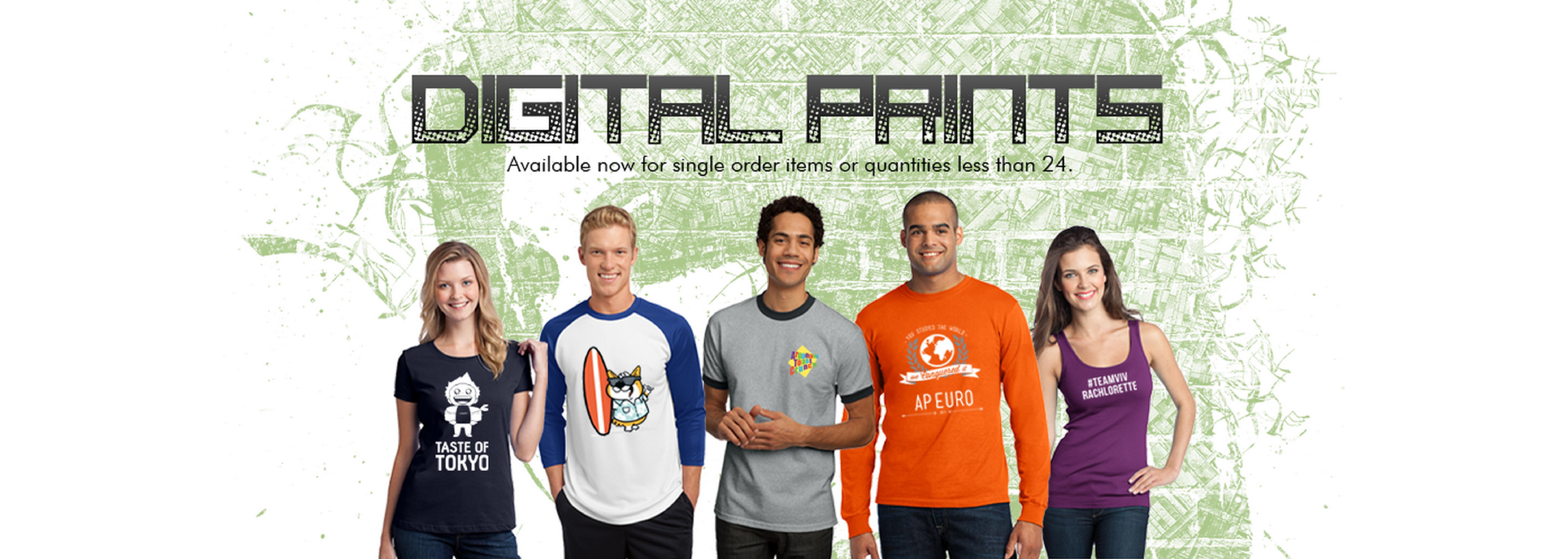 dtn-digital-prints-slider-07