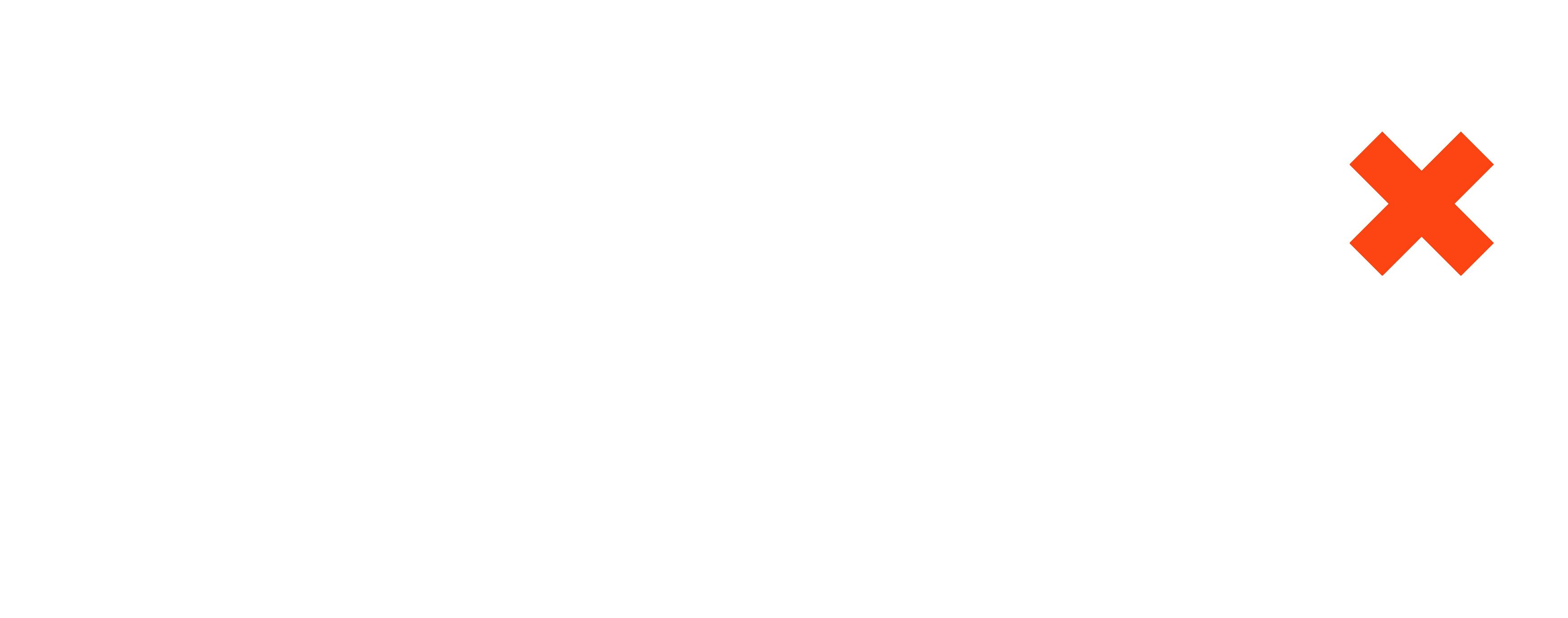 dtn.tech